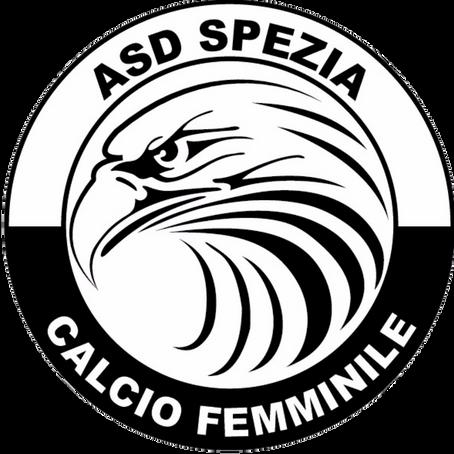 Aquilotte Calcio a 5 replicano, altri 7 gol ..