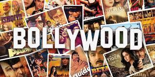 बॉलीवुड: जानिए क्यों तैमूर और जहांगीर को फिल्म स्टार नहीं बनाना चाहती हैं करीना कपूर खान, ये है वजह