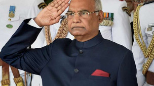 यूपी : राष्ट्रपति हरी झंडी दें तो प्रदेश के सपनों को मिले और तेज रफ्तार, 13 विधेयक और एक अध्यादेश लं