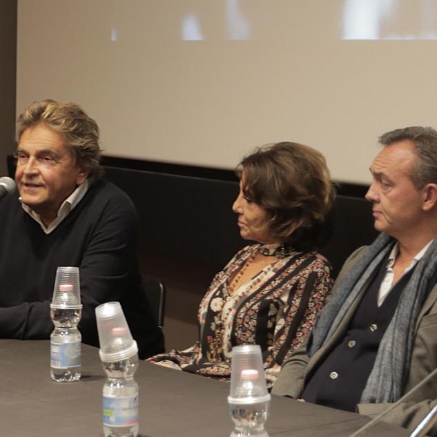 Raffaele Curi