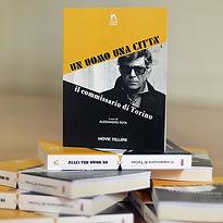 Libro_Un_uomo_una_città_edited.jpg