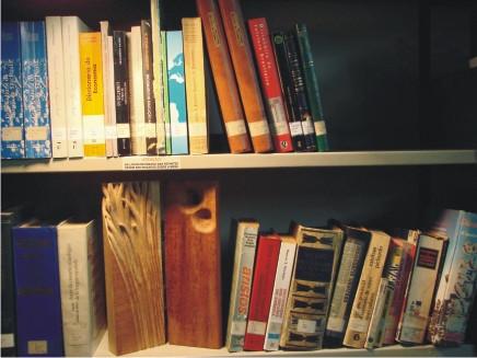 biblioteca#4d.jpg