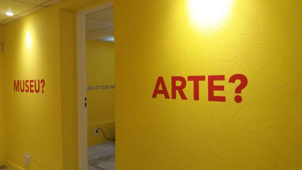 Arte Viva