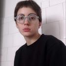 Giovanna Vacani