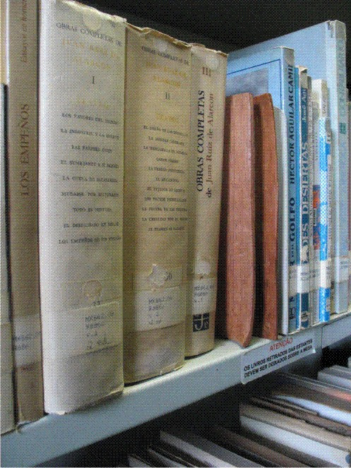biblioteca#4a.jpg