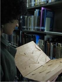 biblioteca#4d1.jpg