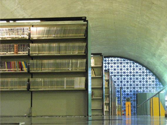biblioteca#4.jpg