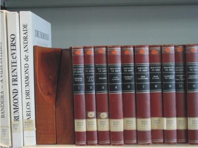 biblioteca#4c.jpg