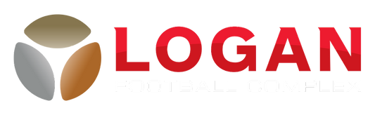 Logan-Football-Complex-REV-main.png