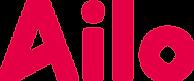 ailo-logo.png