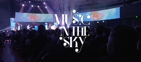 Music in the sky.png