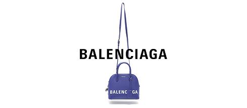Balenciaga_phone.png