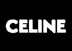 celine_logo.png
