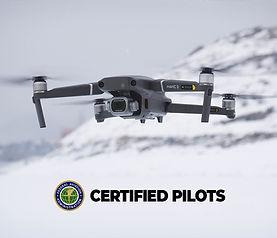 Service_drone.jpg