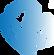Logo_menu_-02.png