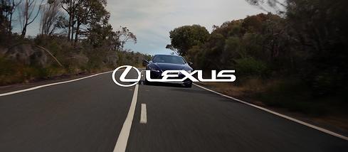 Lexus_phone.png
