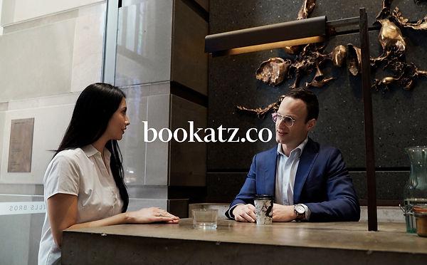 Bookatz.png.jpg