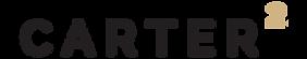 logo_CARTER.png