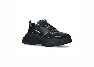 balanciaga_shoe.jpg