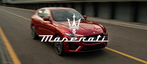 Maserati_phone.png