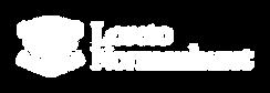Loreto-Normanhurst-logo-H-White-RGB@4x.p