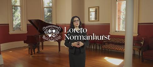 Loreto Normanhurst.png
