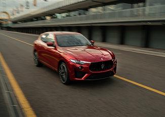 Maserati_ain.jpg