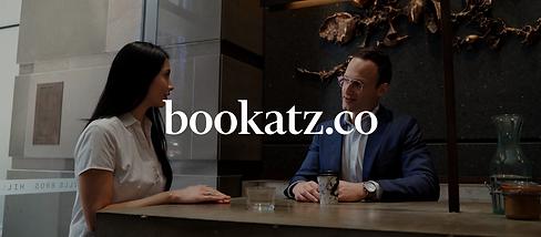bookatz_phone.png