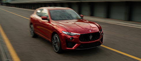 Maserati.png