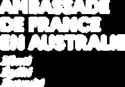 logoAmb-Australie (1).png