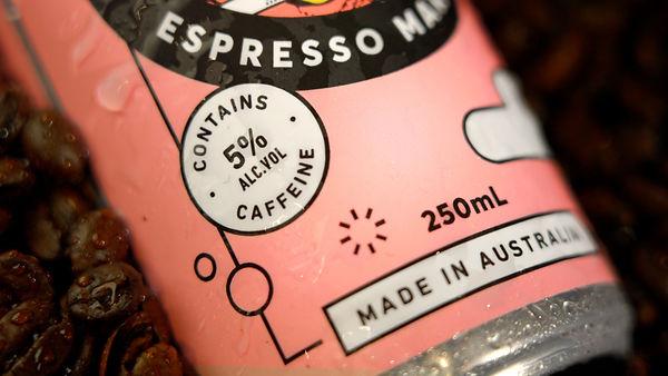 Espresso_2.jpg
