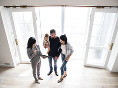 Buying a Home: How to find a truly great Buyer's Agent
