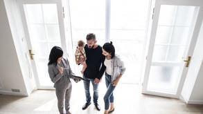 Immobilier : ces critères qui déclenchent le coup de cœur