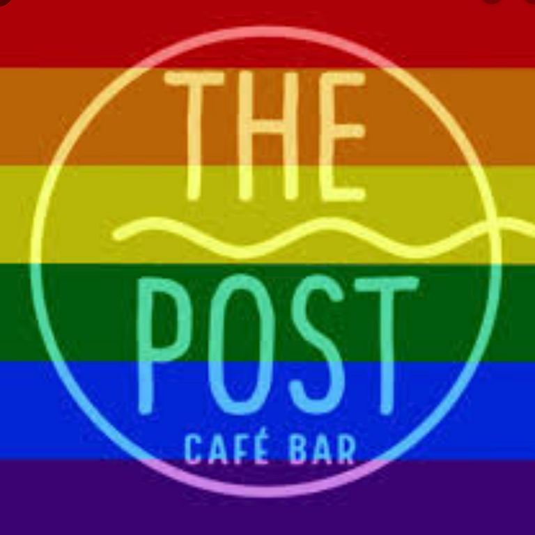 The Bugles @ The Post London