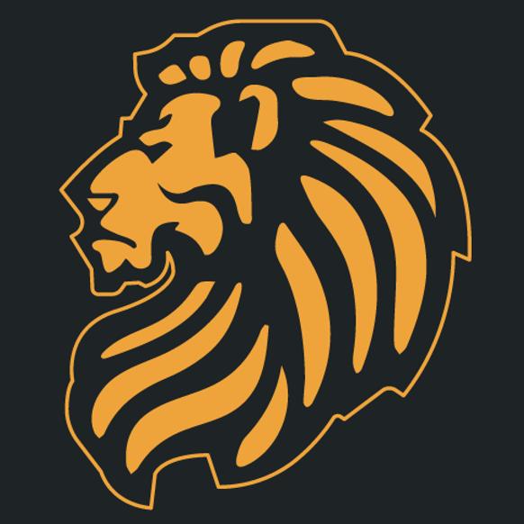 The Bugles @ The Golden Lion Bristol