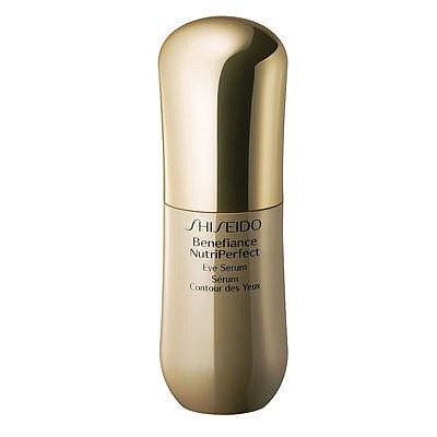 Shiseido - NutriPerfect Sérum Contour des Yeux - Benefiance 15ml