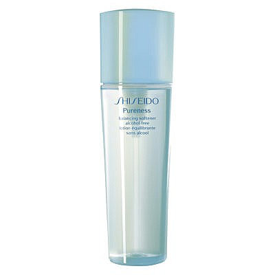 Shiseido - Lotion Equilibrante - Pureness 150ml