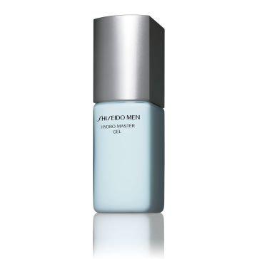 Shiseido Men - Hydro Master Gel 75ml