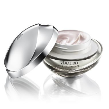 Shiseido - Glow Revival Crème - Bio-Performance 50ml