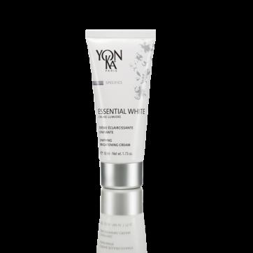 Yon-Ka Essential White - Crème Lumière - 50ml
