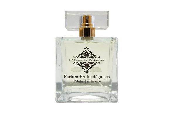 L'Abbaye Du Parfumeur - Fruits Déguisés - Eau de Parfum 100ml