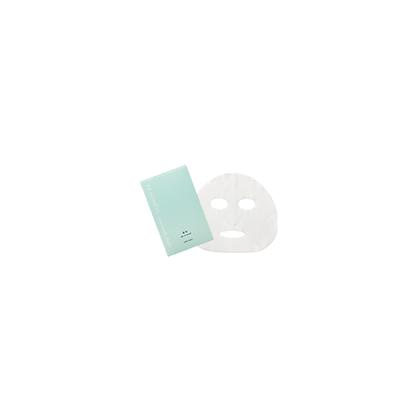 Menard - Beauness Spa Mask Sheet - 5 Masques (18 ml /p)