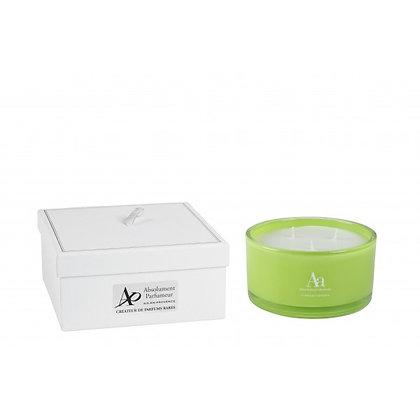 Absolument Parfumeur - Bougie Parfumée Absolument Absinthe 350gr