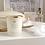 Thumbnail: Arty Fragrance - Bougie Potager Royal 180g