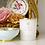 Thumbnail: Arty Fragrance - Bougie Le Rêve de la Reine 180g