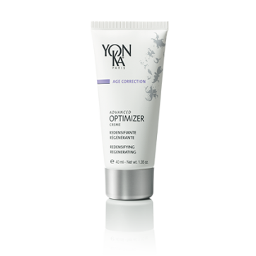 Yon-Ka - Advanced Optimizer Crème - 40ml