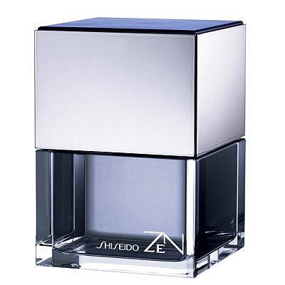 Shiseido - Eau de Toilette Zen For Men 100ml