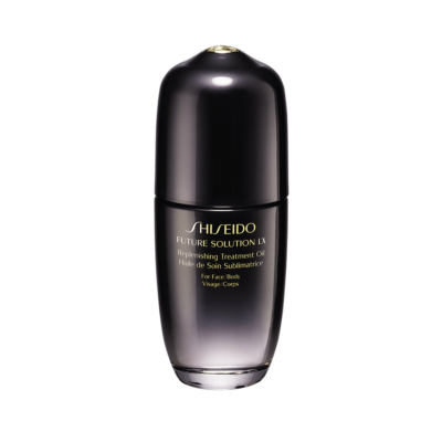 Shiseido - Huile de Soin Sublimatrice - Future Solution LX - 75ml