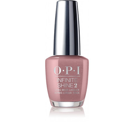 O.P.I Infinite Shine Reykjavik Has All the Hot Spots 15ml