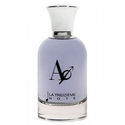 Absolument Parfumeur 13ème Note Homme Eau de Parfum 100ml